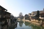 tanneries-district-(3)