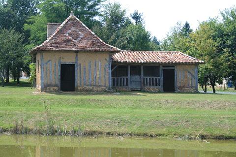 Maisons Doubleaude