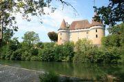 chateau-de-mauriac
