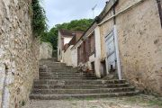 saint-jean-steps
