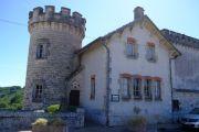 castle-building
