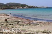 barcaggio-beach-village