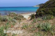 barcaggio-coast-path