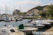 macinaggio-harbour