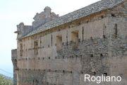 rogliano-fortified-church
