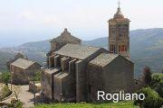 rogliano-view-two-churches
