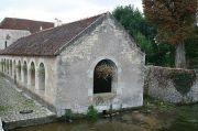 noyers-sur-serein-2