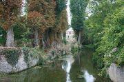 noyers-sur-serein-3