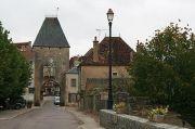 noyers-sur-serein-4