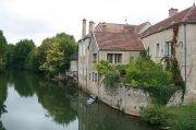 noyers-sur-serein-5