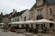 cafe-nuits-saint-georges