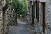 olargues-4