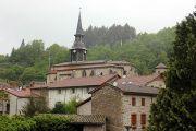 hills-church