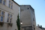 medieval-tower