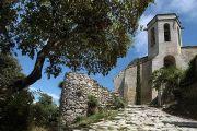 path-to-church
