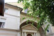 church-entrance-1