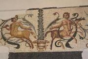 museum-mosaic
