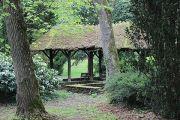 ancient-garden-shade
