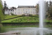 castle-and-fountain
