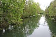 loiret-river