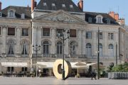 place-general-de-gaulle-2