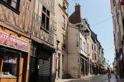 rue-de-bourgogne