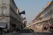 rue-jeannne-d-arc