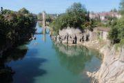 river-and-bridge