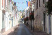 town-street-2