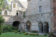 beauport-abbey-cloister_1