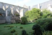 beauport-abbey-cloister_2