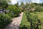 beauport-abbey-gardens_2