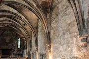 beauport-abbey-rooms_1