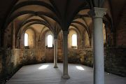 beauport-abbey-rooms_2