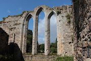 beauport-abbey_1