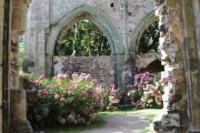 beauport-abbey_3