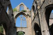 beauport-abbey_4