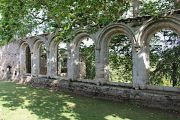 beauport-abbey_7