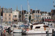 harbour-4