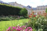 palace-and-gardens-1