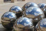 shiny-balls