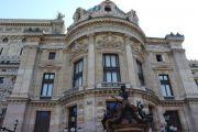 entrance-to-opera