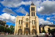 paris-basilica-saint-denis