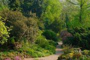 paris-botanical-gardens