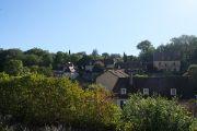 village3