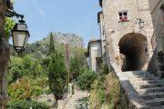 entrance-to-village