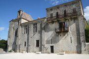 saint-ferme-abbey-1