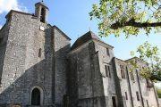 saint-ferme-abbey-2