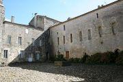 saint-ferme-abbey-3