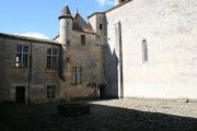 saint-ferme-abbey-4